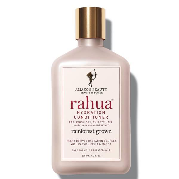 Rahua Hydration Conditioner (9.3 fl. oz.)