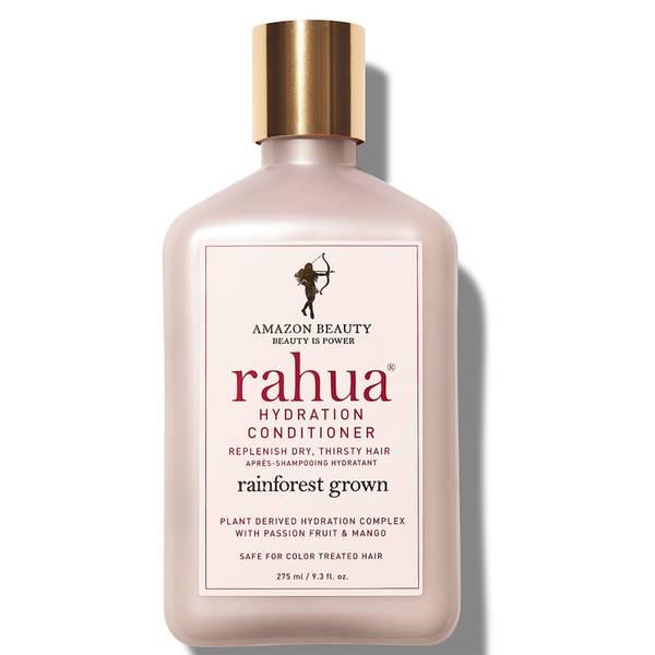 Rahua Hydration Conditioner 275ml
