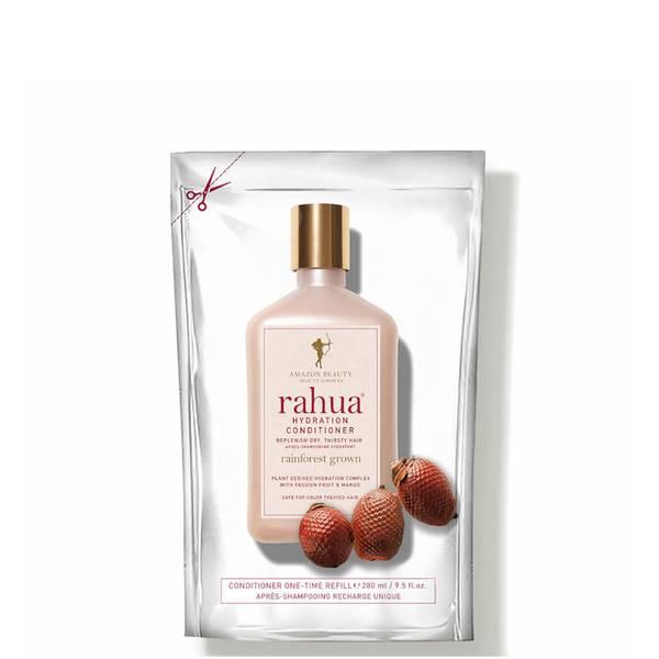 Rahua Hydration Conditioner Refill (9.5 fl. oz.)