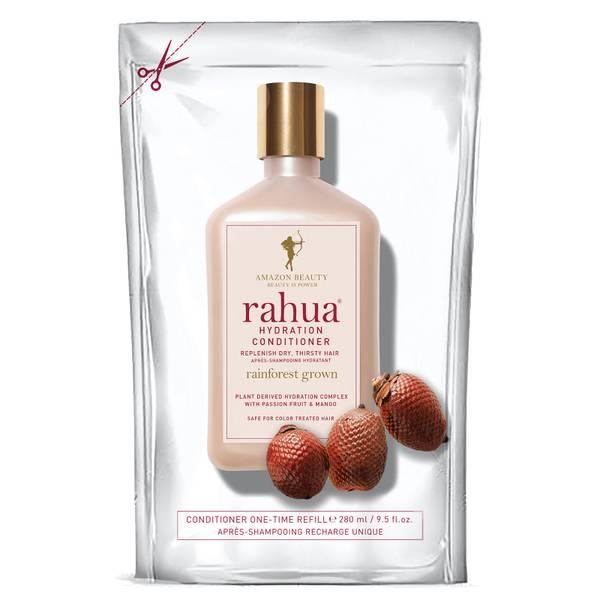Rahua Hydration Conditioner Refill 281ml