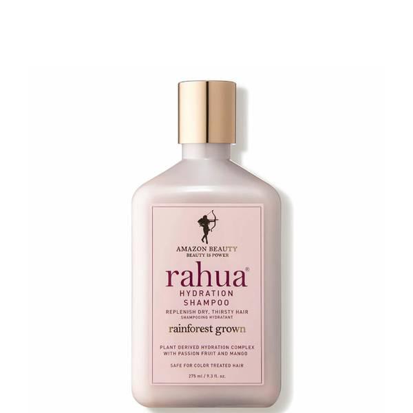 Rahua Hydration Shampoo (9.3 fl. oz.)