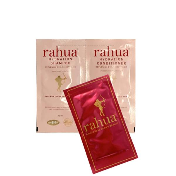 Rahua Hydration Shampoo Refill 280ml