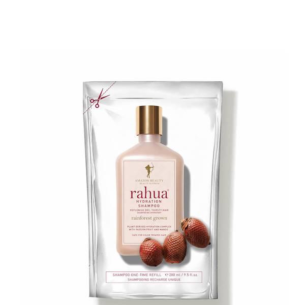 Rahua Hydration Shampoo Refill (9.5 fl. oz.)