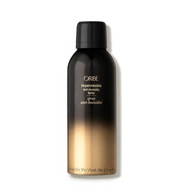 Oribe Impermeable Anti-Humidity Spray (5.5 oz.)
