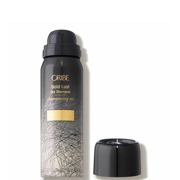 Oribe Gold Lust Dry Shampoo - Travel (1.3 oz.)