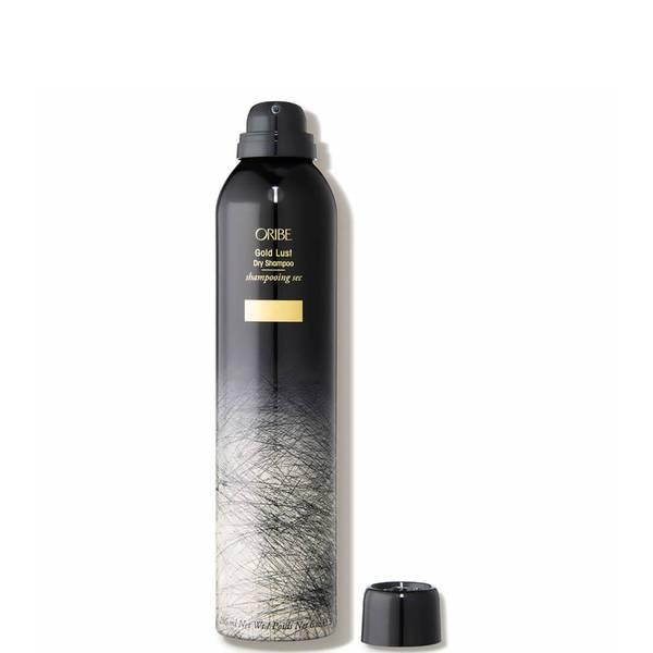 Oribe Gold Lust Dry Shampoo (6 oz.)