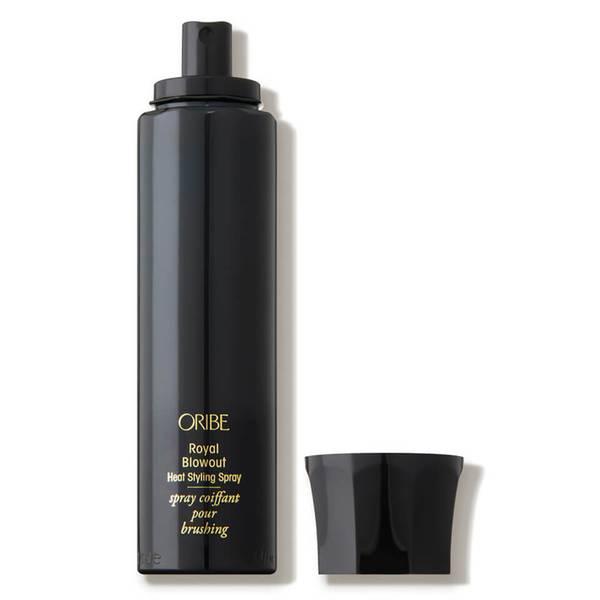Oribe Royal Blowout Heat Styling Spray (5.9 fl. oz.)