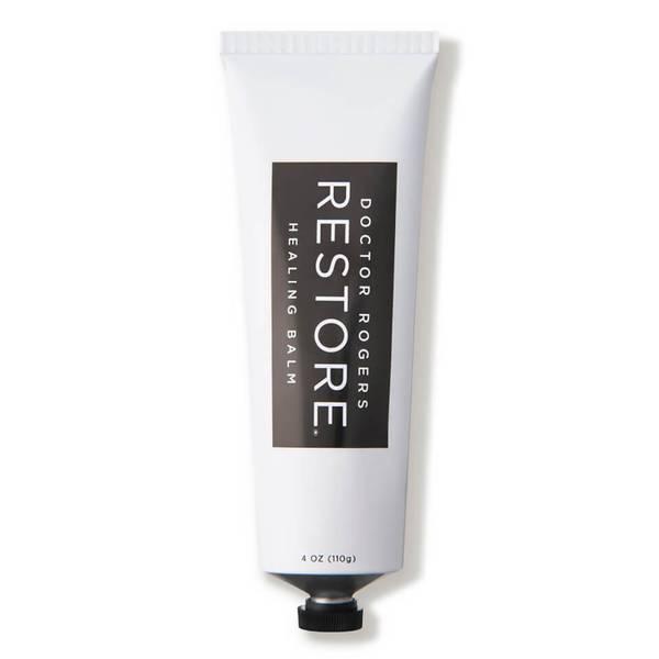 Doctor Rogers RESTORE RESTORE Healing Balm (4 oz.)
