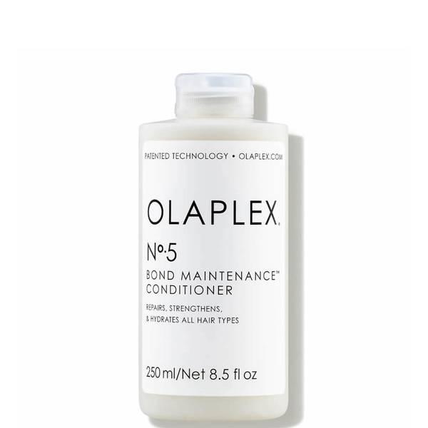 Olaplex No. 5 Bond Maintenance Conditioner (8.5 fl. oz.)