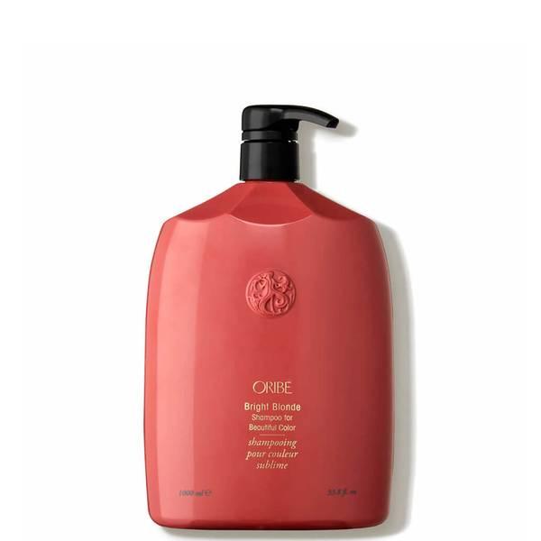 Oribe Bright Blonde Shampoo (33.8 fl. oz.)