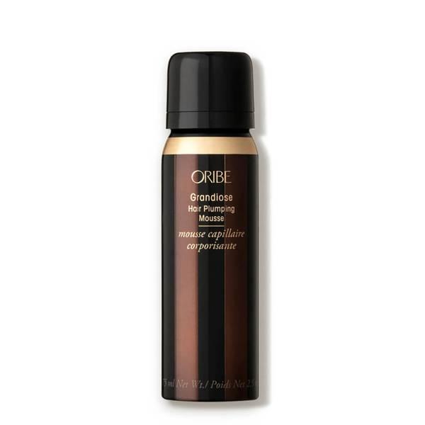 Oribe Grandiose Hair Plumping Mousse - Travel (2.5 oz.)