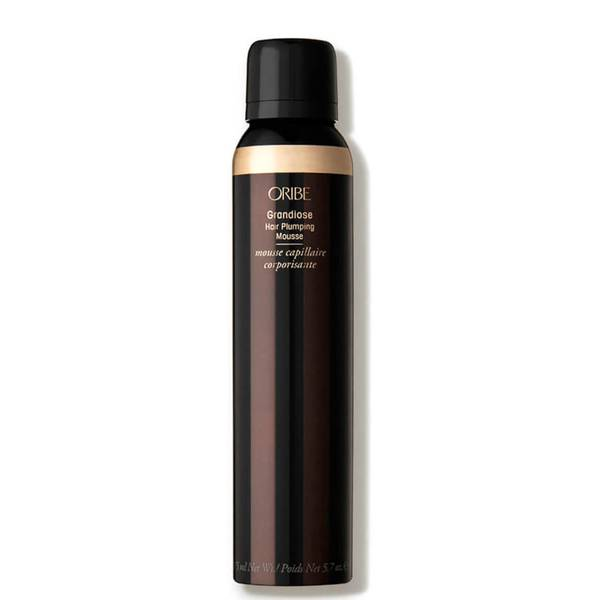 Oribe Grandiose Hair Plumping Mousse (5.7 oz.)