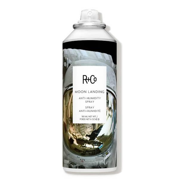 R+Co MOON LANDING Anti-Humidity Spray (1.7 oz.)
