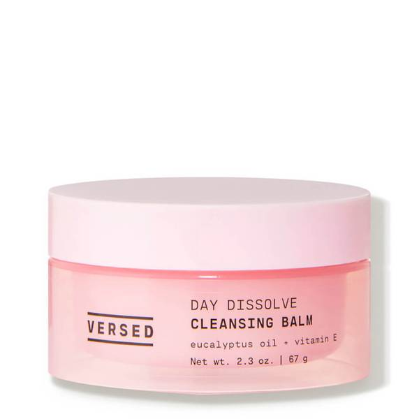 Versed Day Dissolve Cleansing Balm (2.3 oz.)