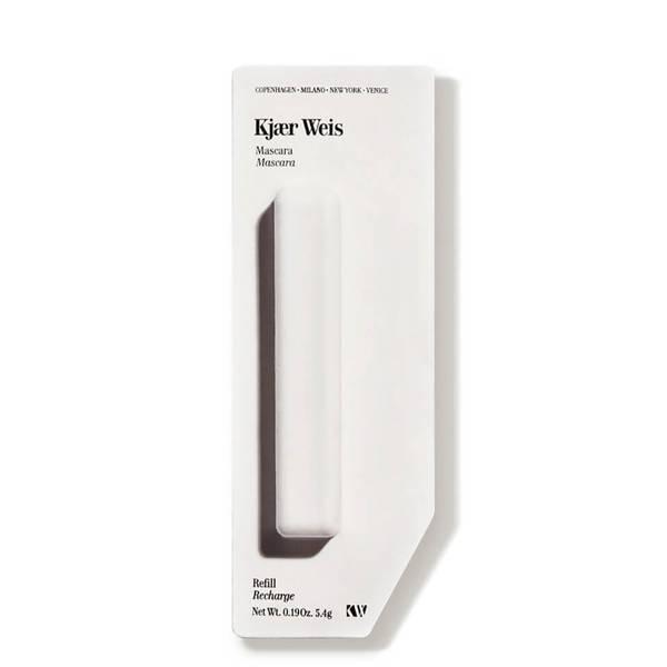 Kjaer Weis Lengthening Mascara Refill (0.19 fl. oz.)
