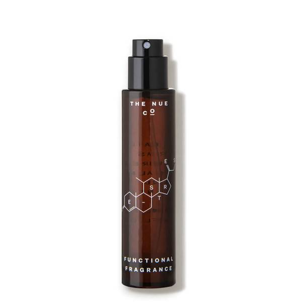 The Nue Co. Functional Fragrance (0.35 fl. oz.)