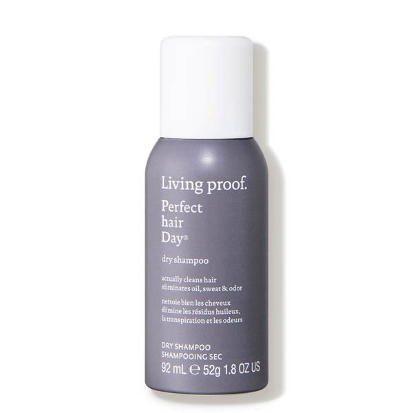 Living Proof Perfect hair Day Dry Shampoo (1.8 oz.)