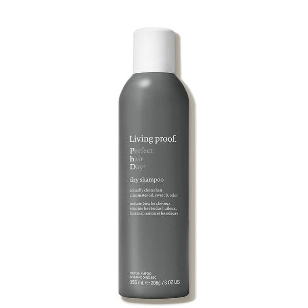 Living Proof Perfect hair Day Dry Shampoo (7.3 oz.)