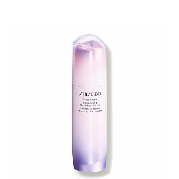 Shiseido White Lucent Illuminating Micro-Spot Serum (1.7 fl. oz.)