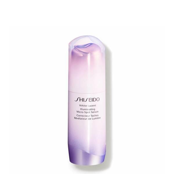 Shiseido White Lucent Illuminating Micro-Spot Serum (1 fl. oz.)