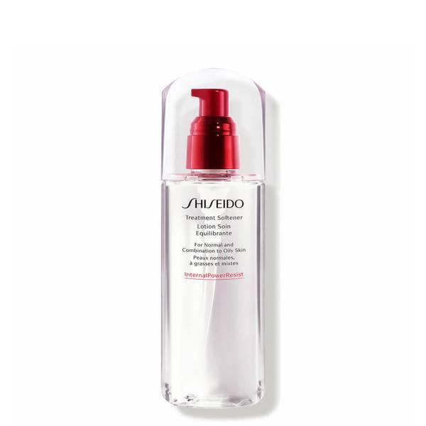 Shiseido Treatment Softener (10.1 fl. oz.)