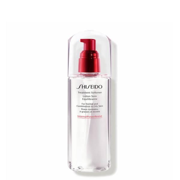 Shiseido Treatment Softener (5.1 fl. oz.)