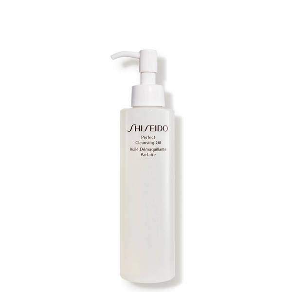 Shiseido Essentials Perfect Cleansing Oil (10.1 fl. oz.)