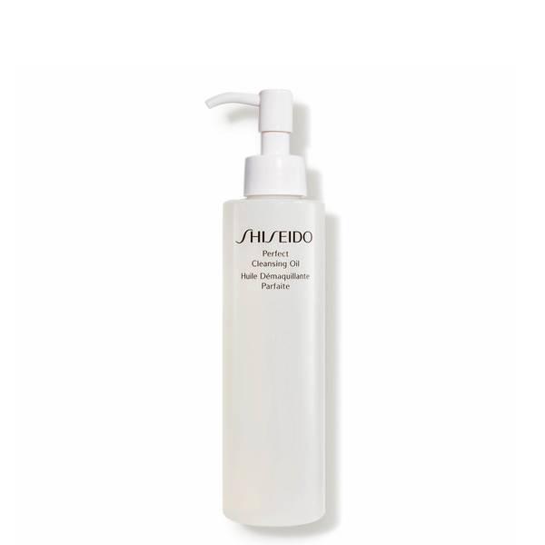Shiseido Essentials Perfect Cleansing Oil (6.1 fl. oz.)