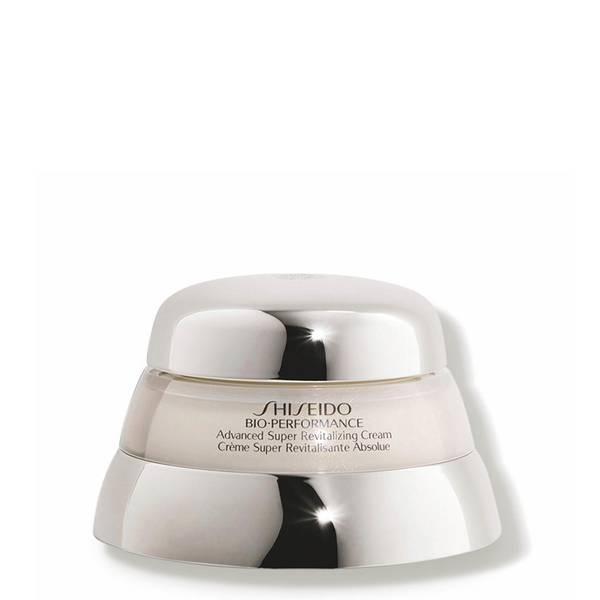 Shiseido Bio-Performance Advanced Super Revitalizing Cream (2.5 fl. oz.)