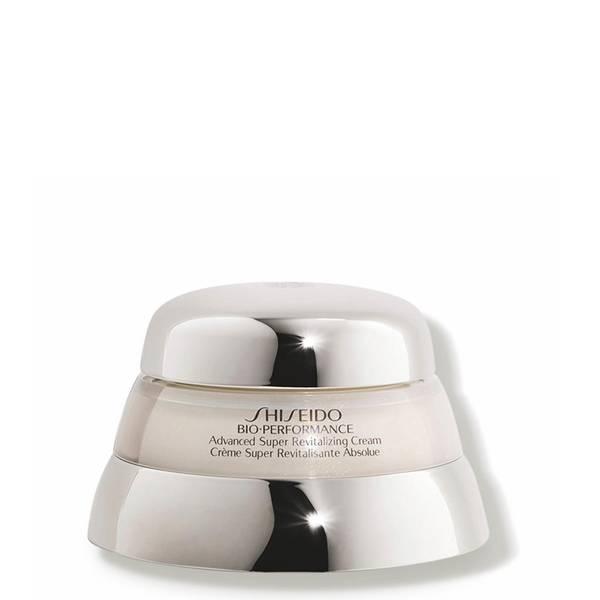 Shiseido Bio-Performance Advanced Super Revitalizing Cream (1.7 fl. oz.)