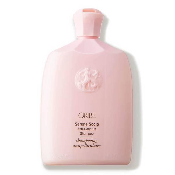 Oribe Serene Scalp Anti-Dandruff Shampoo (8.5 fl. oz.)