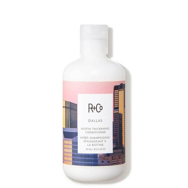 R+Co DALLAS Biotin Thickening Conditioner (8.5 fl. oz.)