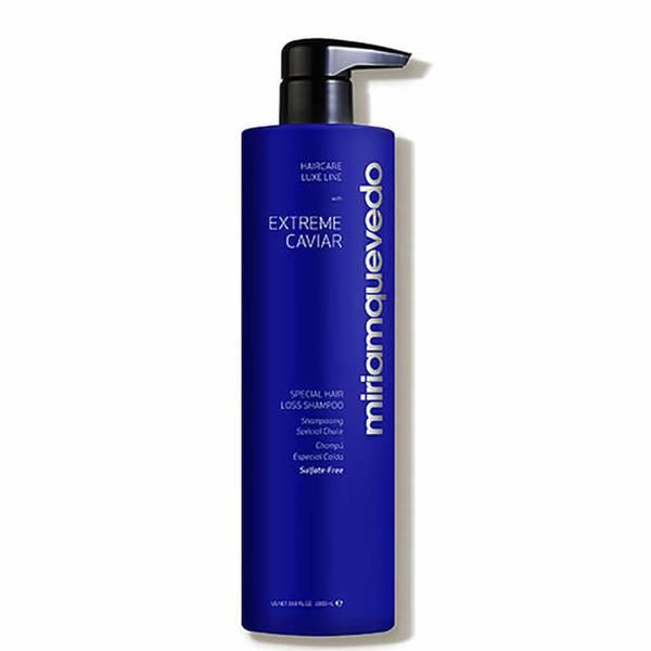 miriam quevedo Extreme Caviar Special Hair Loss Shampoo (33.8 fl. oz.)