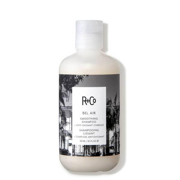 R+Co BEL AIR Smoothing Shampoo Anti-Oxidant Complex (8.5 fl. oz.)