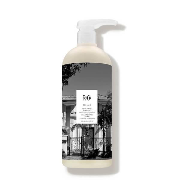 R+Co BEL AIR Smoothing Shampoo Anti-Oxidant Complex (33.8 fl. oz.)