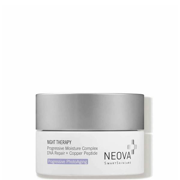 Neova Night Therapy (1.7 fl. oz.)