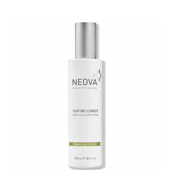 Neova Purifying Facial Cleanser (8 fl. oz.)