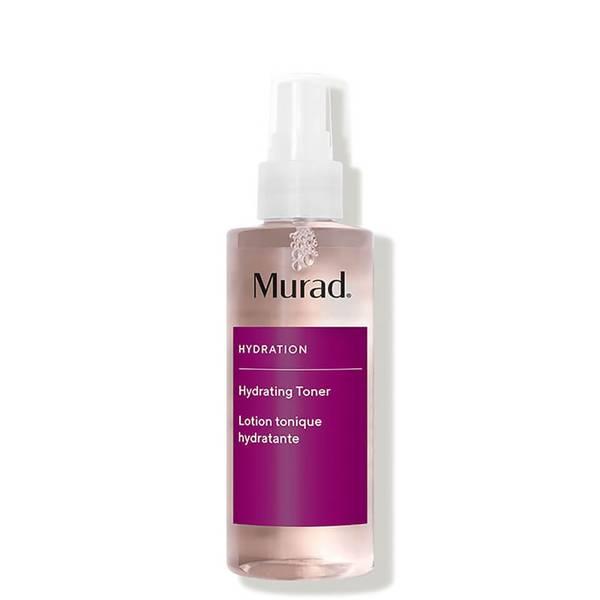 Murad Hydrating Toner (6 fl. oz.)
