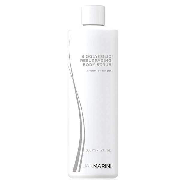 Jan Marini Bioglycolic Resurfacing Body Scrub (8 fl. oz.)
