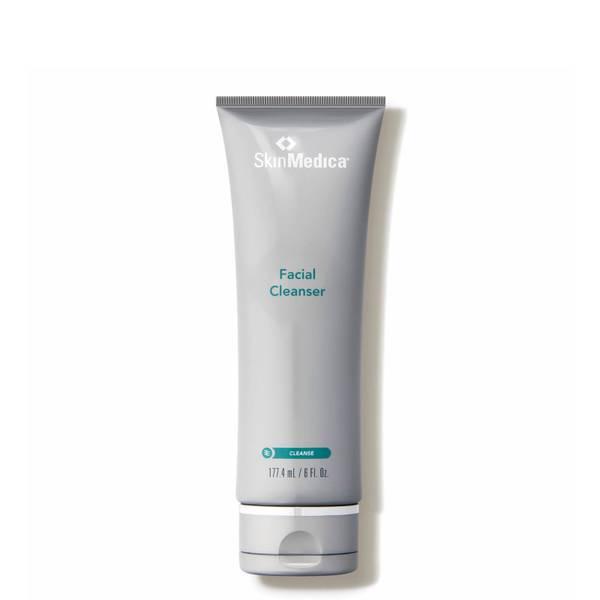 SkinMedica Facial Cleanser (6 fl. oz.)