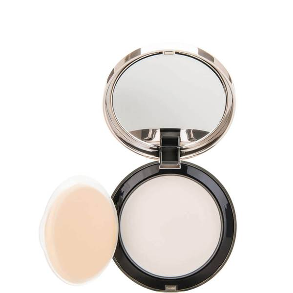 jane iredale Absence Oil Control Primer (0.42 oz.)