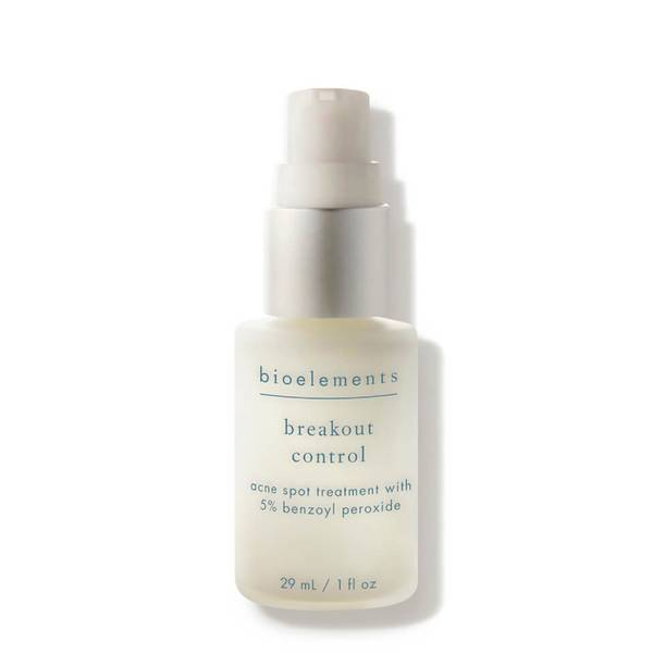 Bioelements Breakout Control (1 fl. oz.)