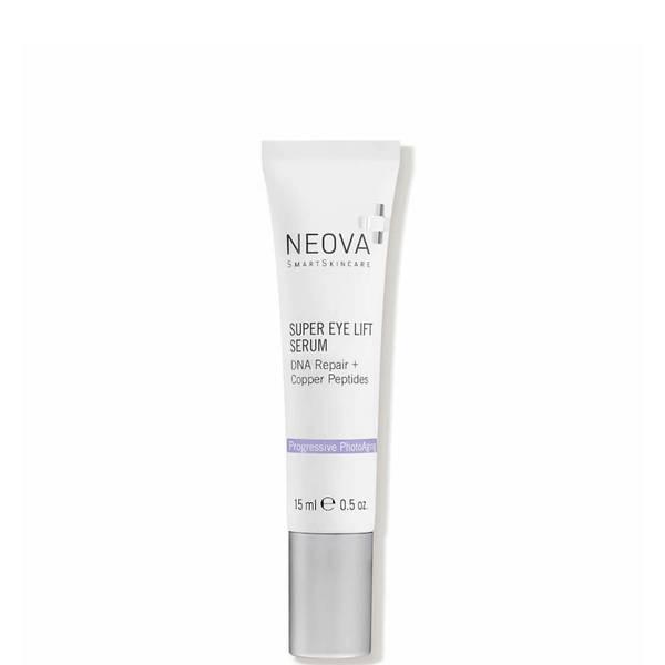 Neova Super Eye Lift Serum (0.5 oz.)