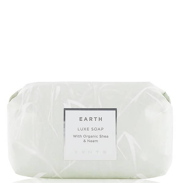 Zents Earth Soap (5.7 oz.)