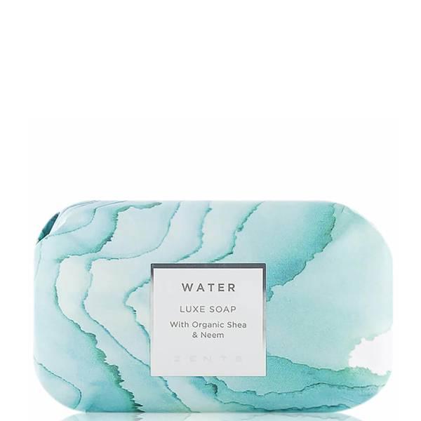 Zents Water Soap (5.7 oz.)
