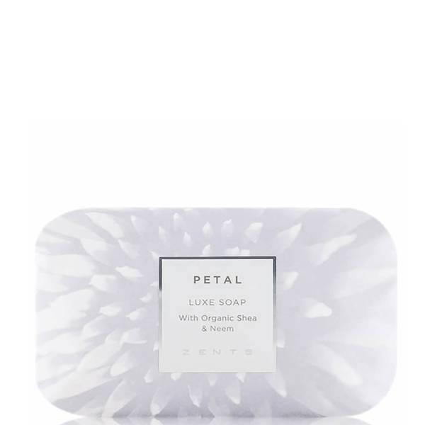 Zents Petal Soap (5.7 oz.)
