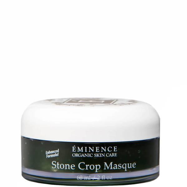 Eminence Organic Skin Care Stone Crop Masque 2 fl. oz