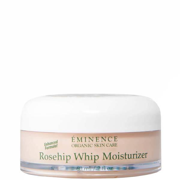 Eminence Organic Skin Care Rosehip Whip Moisturizer 2 fl. oz