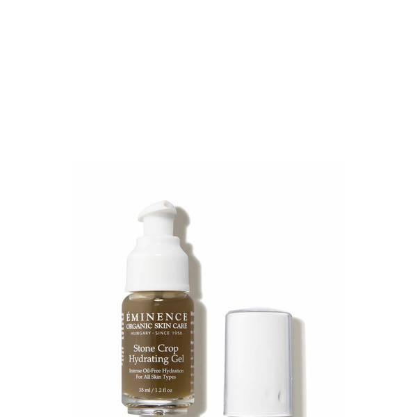 Eminence Organic Skin Care Stone Crop Hydrating Gel 1.2 fl. oz
