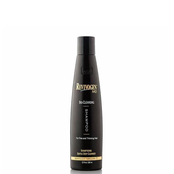 Revivogen MD Bio-Cleansing Shampoo (12 oz.)